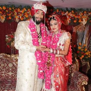 aggarwal matrimonial in delhi