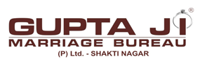 Guptaji Marriage Bureau Official Blog