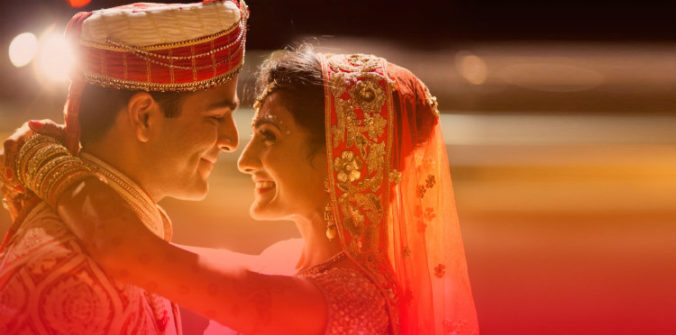 Khandelwal matrimonial services