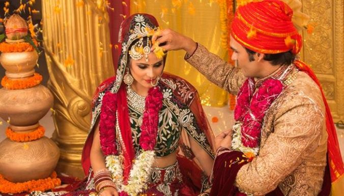 maheshwari marriage bureau in delhi